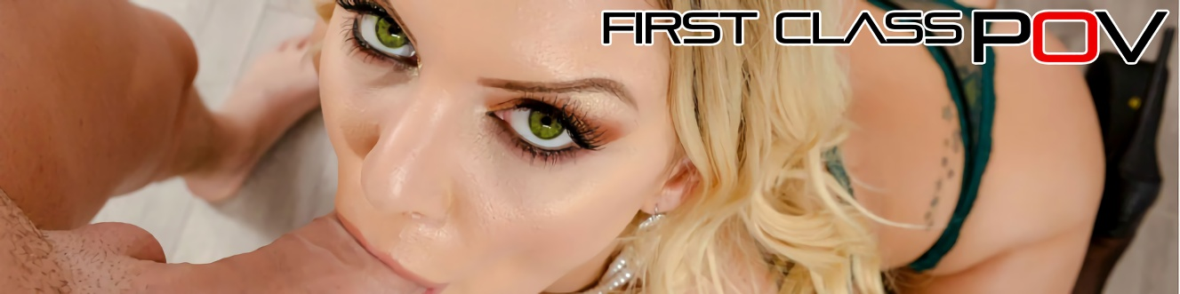 Download this from First Class POV