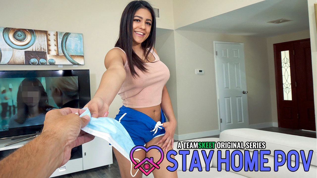 Download from StayHomePOV