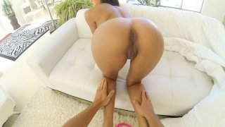 Bad Girls Wake With Toys - POVD